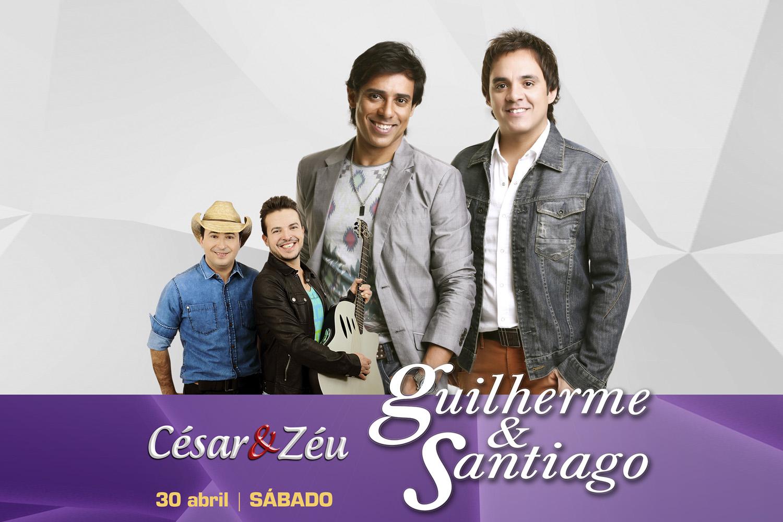 guilherme-santiago-1