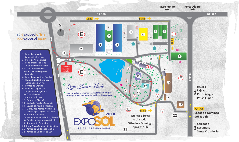 mapa-exposol-2018