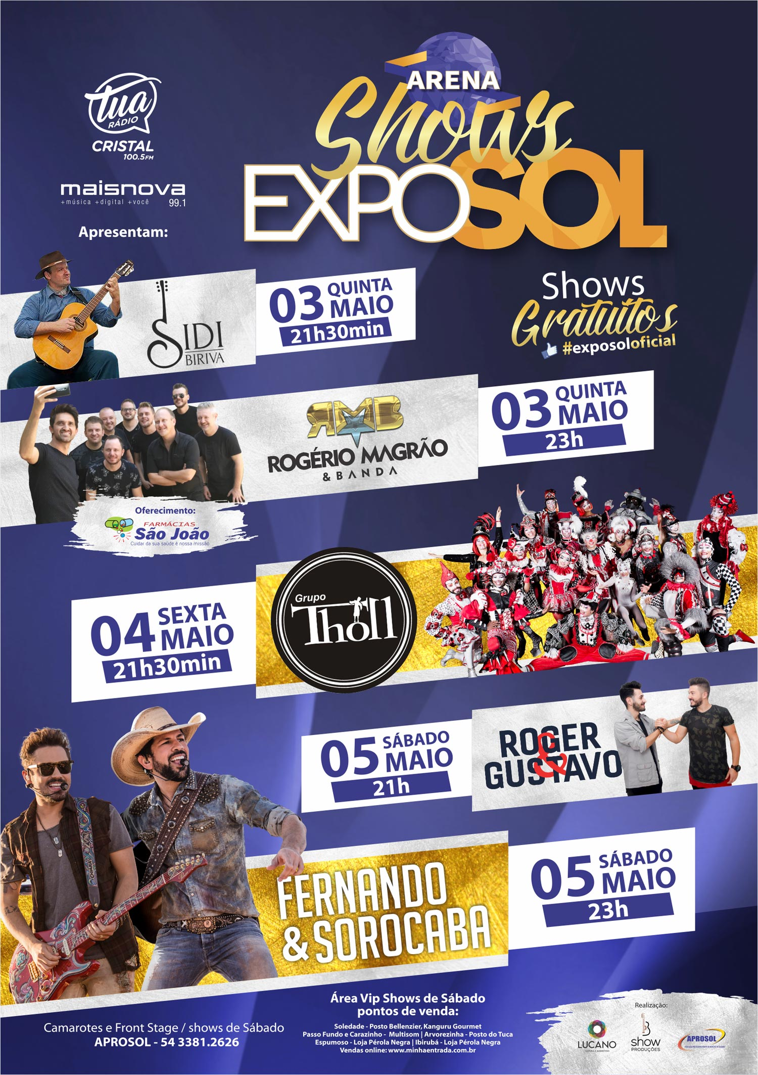 shows-exposol-2018