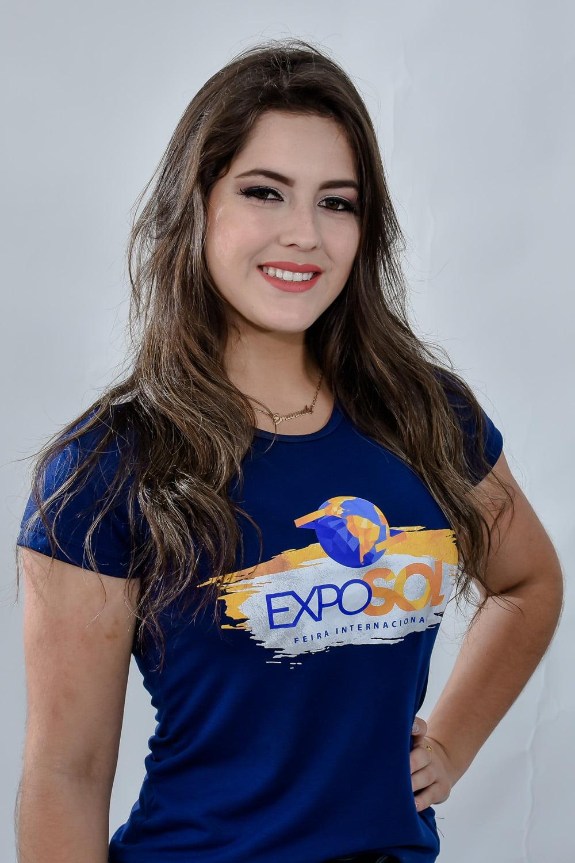 Emanuely Schneider Ferreira