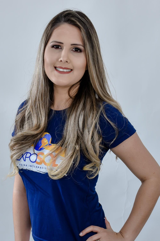 Milene de Ramos
