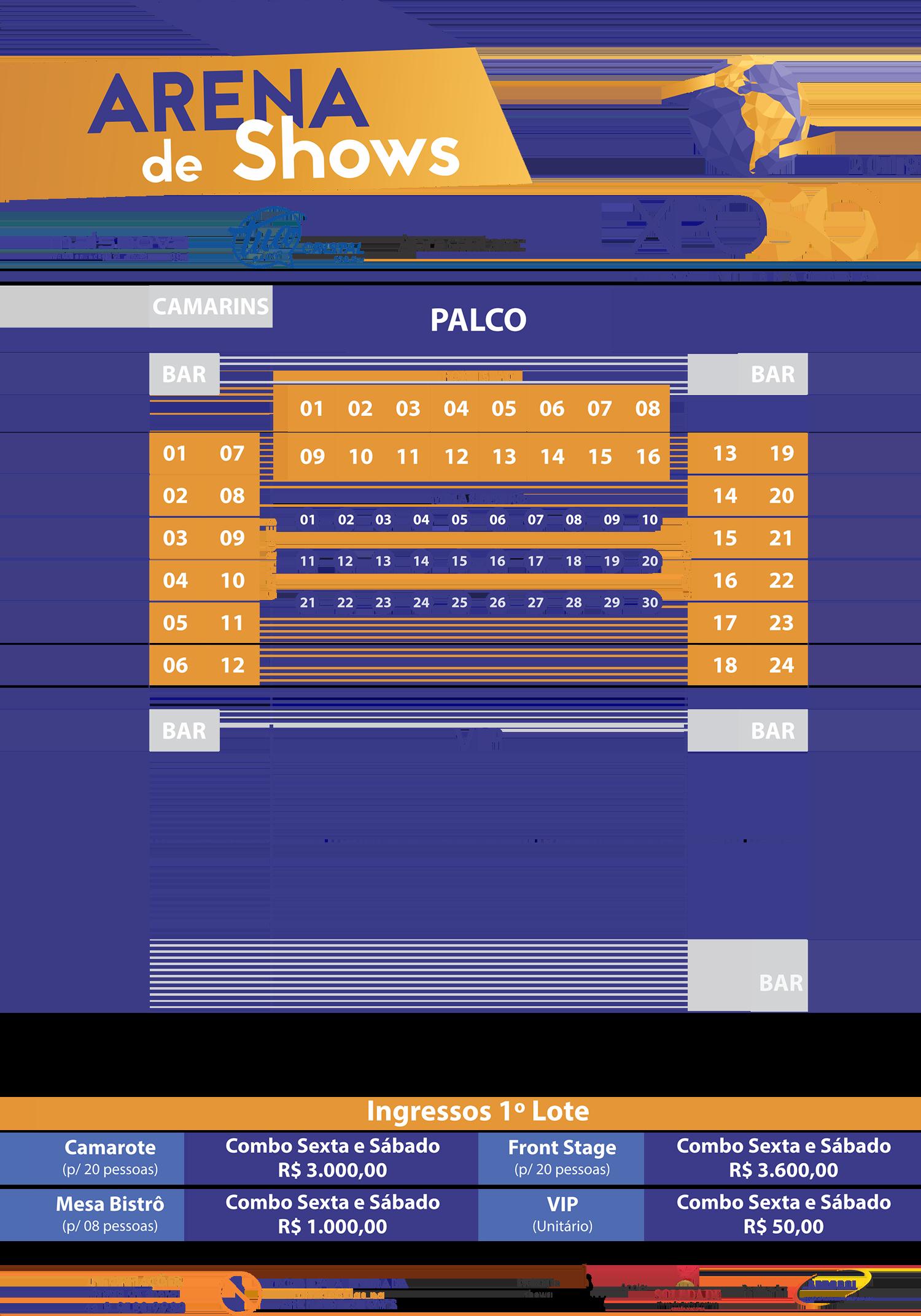 mapa-show-2019