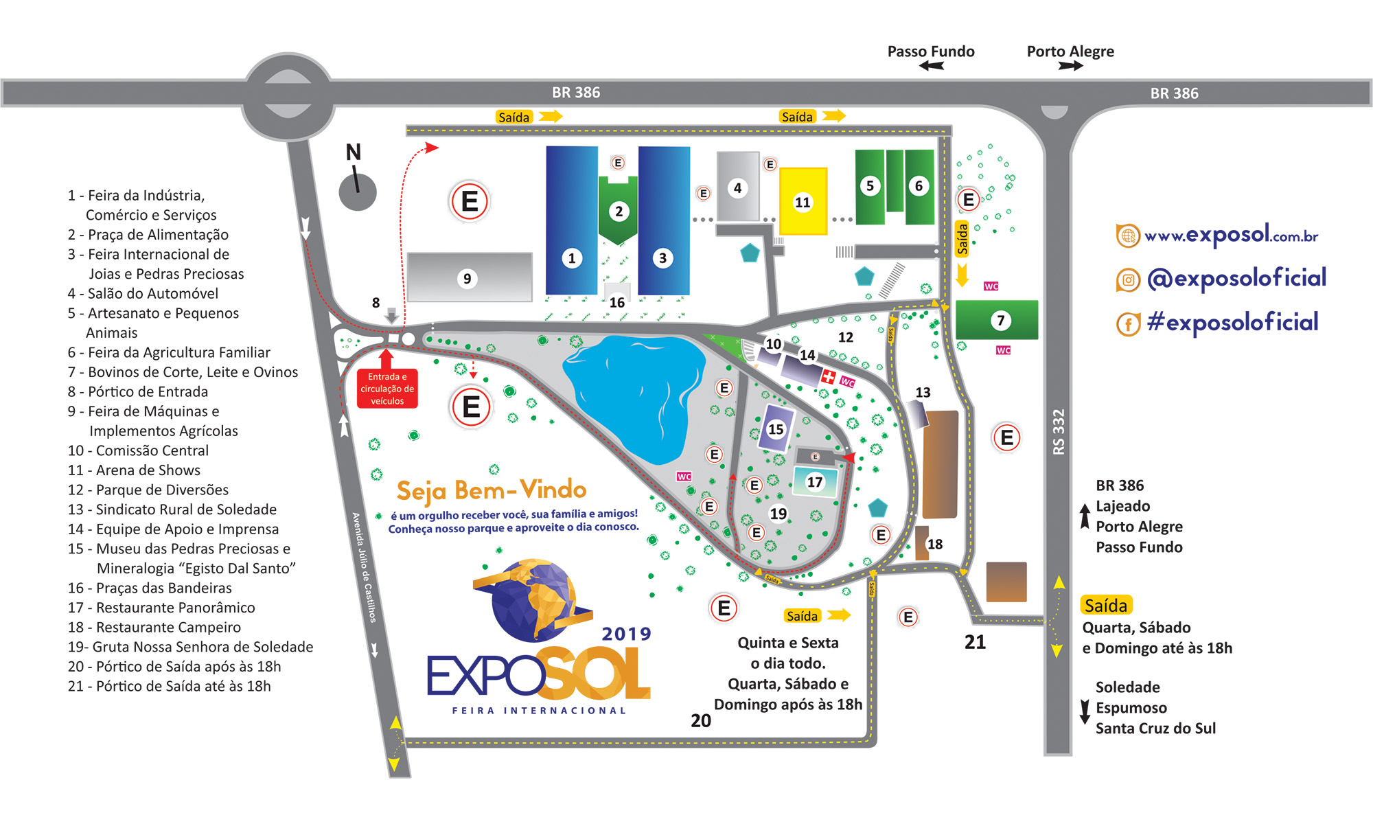 mapa-exposol2019